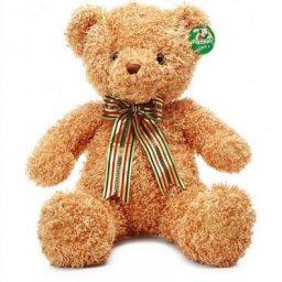 英国店 驚くべき価格 本物の くま の 人形 Lebistrotdedgard Com