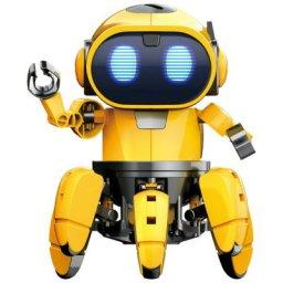 小学生 男の子 おもちゃ プレゼント 人気ランキング ベストプレゼント