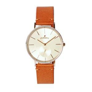 brand new 383f8 ba3c4 5万円以下で買えるレディース腕時計人気ブランドランキングTOP15 ...