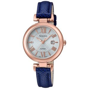 pretty nice 3b98b f12b0 40代女性におすすめのレディース腕時計 人気ブランドランキング ...