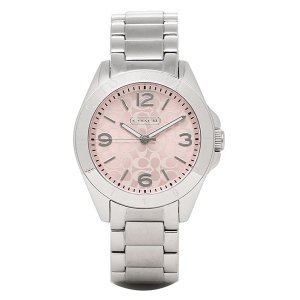 huge selection of bcf36 69cf7 20代女性に人気のレディース腕時計おすすめブランドランキング39 ...