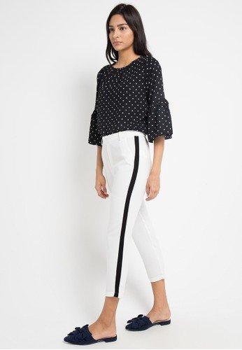 7 Rekomendasi Celana Wanita Yang Lagi Tren Plus Dan Tips Memilih Celana Sesuai Bentuk Tubuh 2019