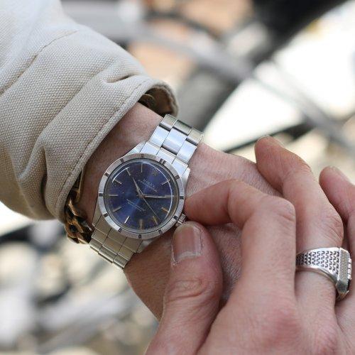 san francisco 204c8 f2345 ロレックスのメンズ腕時計おすすめ&人気ランキングTOP10【2019 ...