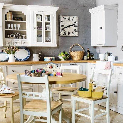 Buat Dapur Kamu Terlihat Rapi Dan Cantik Dengan 9 Rekomendasi Aksesori Dapur Ini