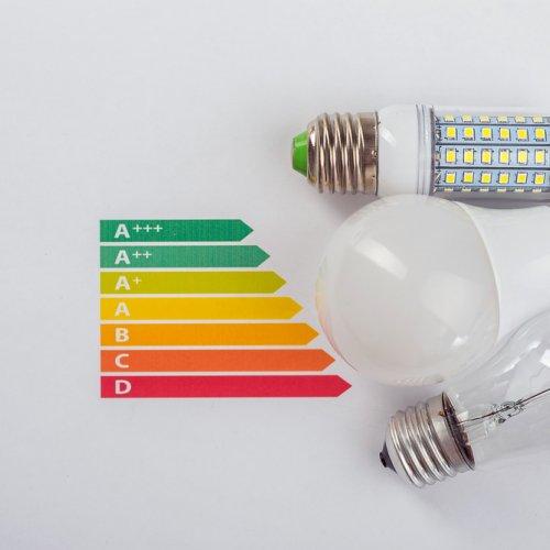 10 Rekomendasi Lampu Led Murah Berkualitas Yang Bisa Anda Pertimbangkan