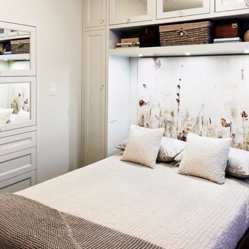 11 Rekomendasi Peralatan Ini Dapat Membuat Kamar Tidurmu Nyaman Untuk Ditempati 2019