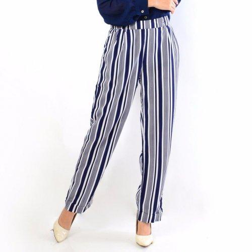 20 Celana Wanita Trendy Di 2018 Yang Wajib Dicoba