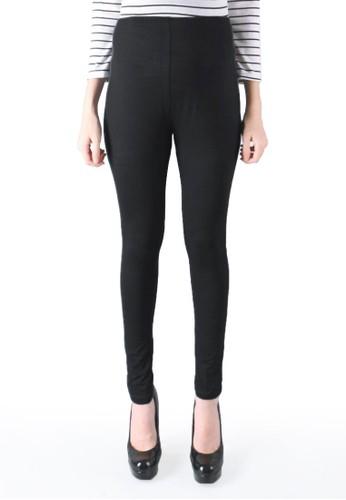 Anda Bisa Dapatkan 5 Rekomendasi Celana Hamil Murah Berikut Dengan Harga Kurang Dari Rp 250 Ribu