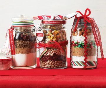 Christmas Food Gift Ideas.Christmas Gifting For 2019 Sorted 14 Christmas Goodies To