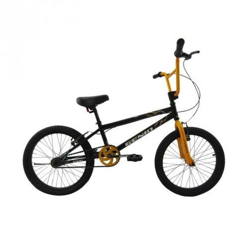 Gambar Modifikasi Sepeda Bmx Keren 10 Pilihan Sepeda Bmx Asli Dan Tips Bersepeda Dengan Sepeda Bmx