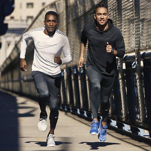 Mau Sehat Dan Nyaman Saat Jogging Cuma 10 Celana Jogging Pria Terbaik Ini Yang Bisa Menjawabnya