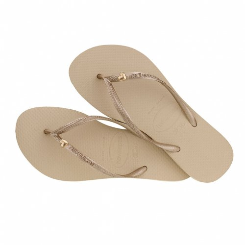 8 Sandal Jepit Havaianas yang