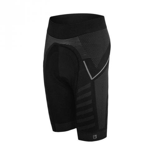 Tips Memilih Celana Untuk Bersepeda Yang Benar Serta 10 Rekomendasinya