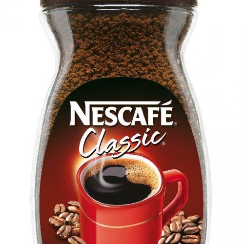 Kopi Nescafe Bukan Hanya Sekedar Merek Kopi Rasakan Kenikmatan 8 Variannya