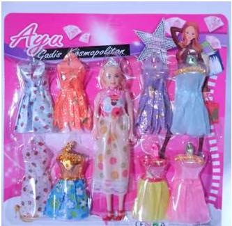 Butuh Rekomendasi Mainan Untuk Anak Perempuan Inilah 10 Mainan Yang Sangat Cocok Untuk Anak Perempuan Dan Tips Untuk Memilihnya