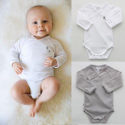 Cari Baju Bayi Baru Lahir Yang Lucu Dan Menggemaskan Ini 20 Pilihan Terbaiknya