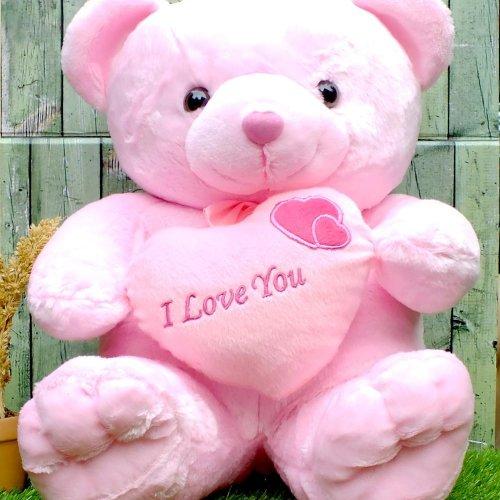 Butuh Hadiah Lucu 10 Boneka Pink Ini Bisa Jadi Solusi