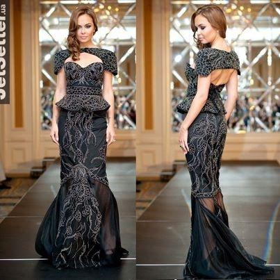 15 Gaun Termahal Di Dunia Ini Dipakai Oleh Selebriti Dunia Dan Putri
