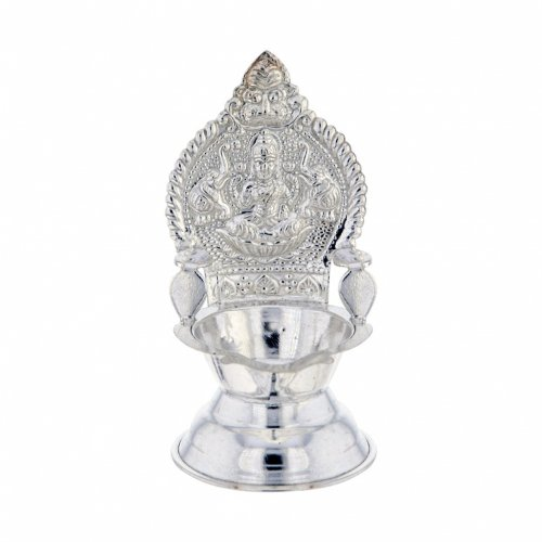 Wedding Gifts Worth Their Weight in Silver! 10 Exquisite