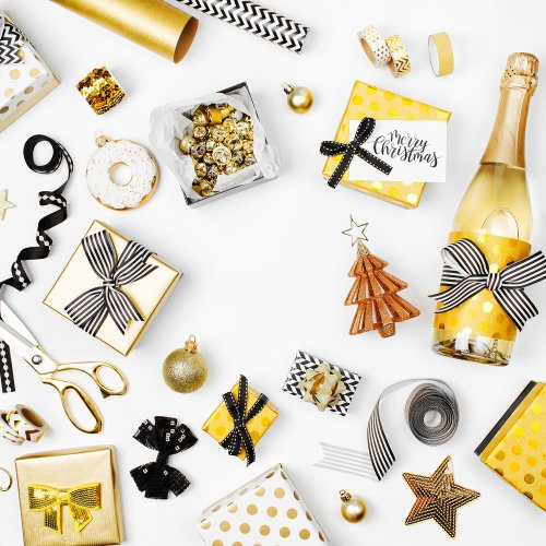 Discover The Art Of Gifting With Gold 10 Amazing Gifts That Use Gold In Far More Creative Ways Than Standard Jewellery 2019