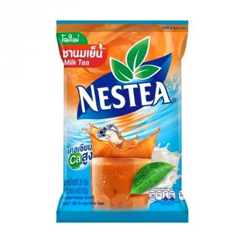 legjobb thai fogyókúrás tea)