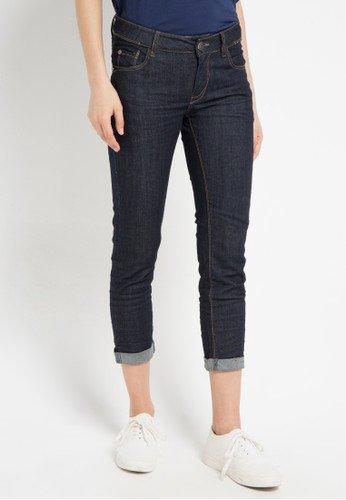 Intip Referensi 9+ Celana Model Kekinian yang Bisa Bikin Penampilan Maksimal