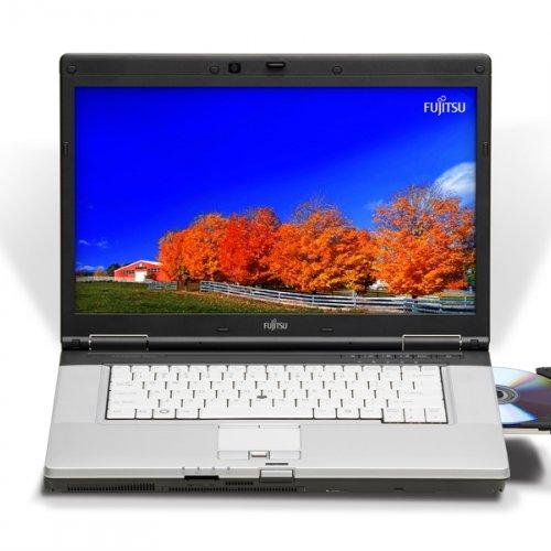 Keunggulan Laptop Fujitsu Dan 8 Laptop Fujitsu Unggulan Untuk Aktivitasmu Cek Segera