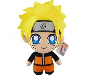 93 Gambar Naruto Flanel