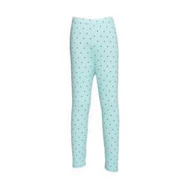 10 Rekomendasi Celana Anak 2019 Untuk Tampil Kasual Sehari Hari Keren Banget