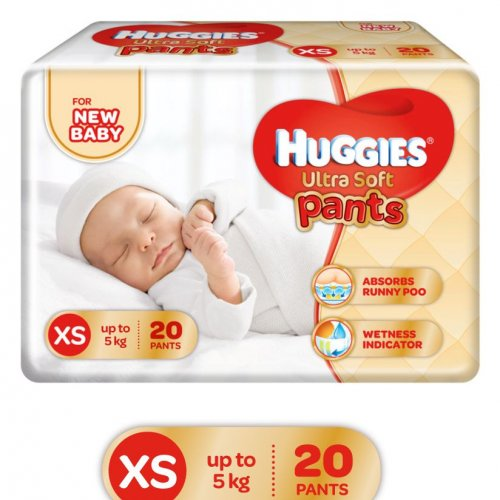 Top 10 Gift Ideas For Babies Between 0 3 Months And What Newborns Really Need How To Buy Baby Clothes Supplies 2019