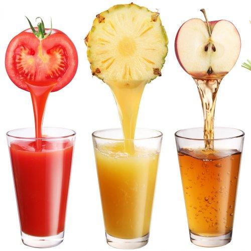 Hindari Minuman Haram Ini 6 Minuman Halal Yang Aman Diminum Oleh