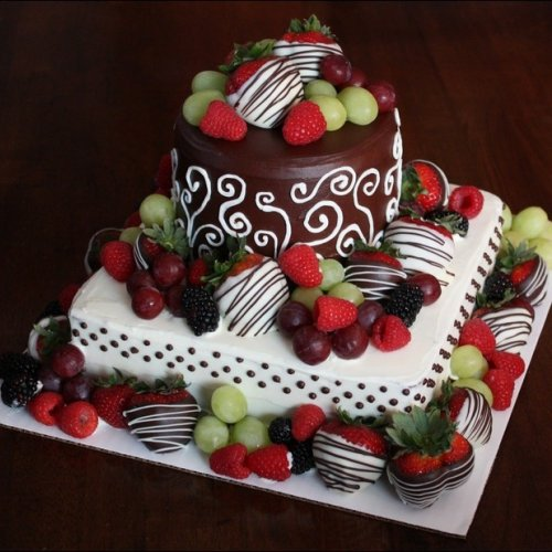 Inspirasi Kue Ulang Tahun Untuk Suami Yang Sangat Spesial