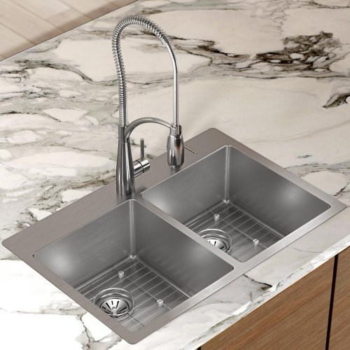 Don T Compromise On An This Essential Addition To Any Kitchen Make The Best Choice With These 10 Best Sinks In India 2020