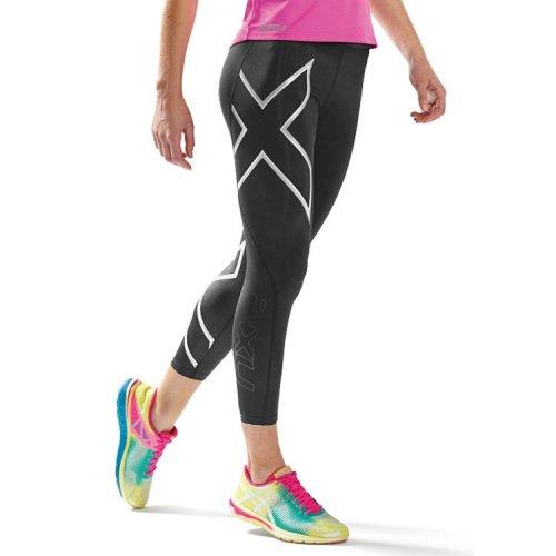 Tetap Sporty Dan Trendy Dengan 10 Brand Celana Olahraga Wanita Ternama Dan Berkualitas