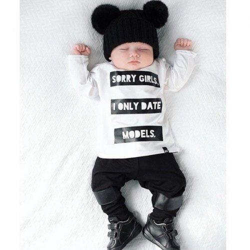 8300 Model Baju Bayi Laki Umur 6 Bulan Terbaru