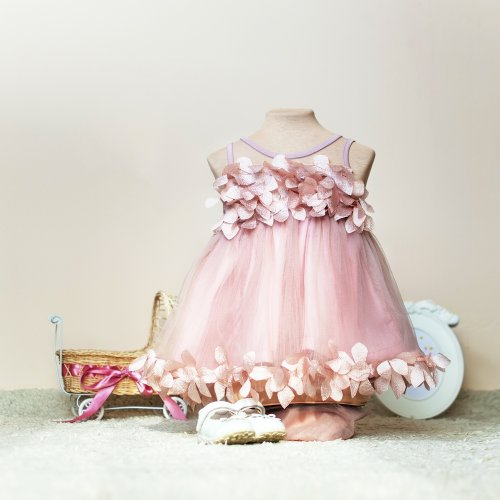 84 Model Baju Anak Balita Perempuan HD Terbaik