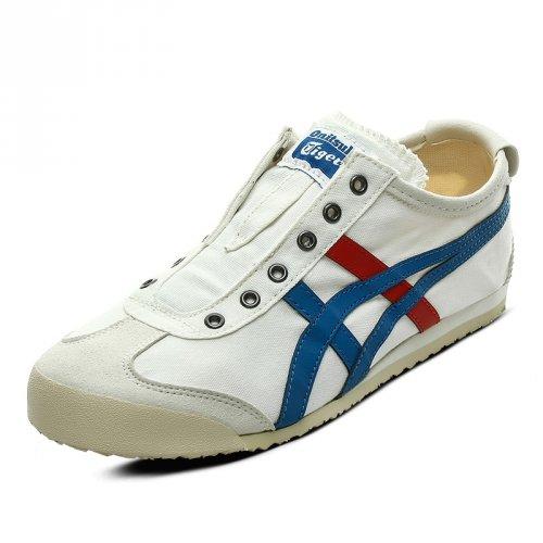 best service 7ede0 d93ad Cari Sepatu Olahraga yang Nyaman? 10 Rekomendasi Sepatu ...