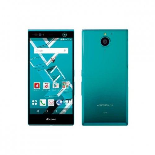 Bukan Abal Abal 10 Smartphone Ini Asli Buatan Jepang