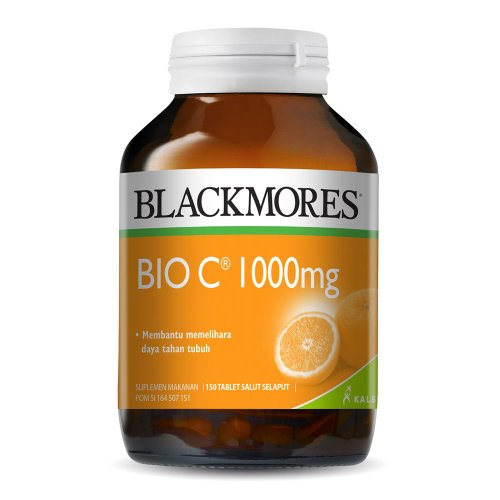 Manfaat Vitamin C Dan 10 Rekomendasi Tablet Terbaiknya Untuk