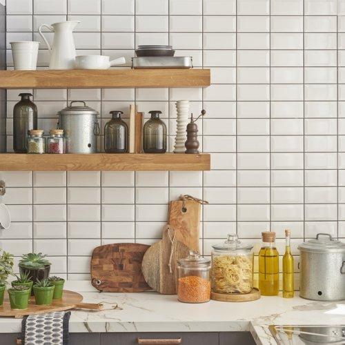 10 Perabot Rumah Tangga Unik Berguna Dan Bisa Menjadi Penghias Rumah