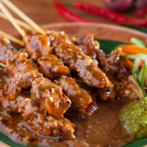 Ini 3 Makanan Terenak Di Dunia Dari Indonesia Dan 10 Makanan Enak