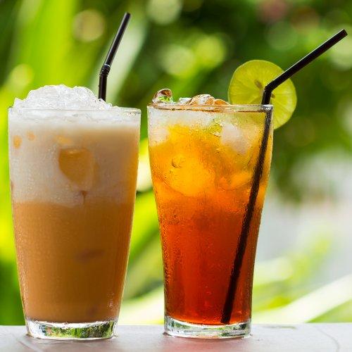 legjobb thai fogyókúrás tea
