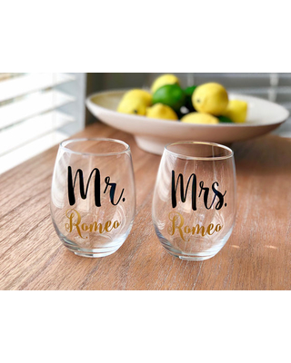 Wedding Gifts For Couple.How To Surprise A Couple On Their Marriage Anniversary Gift