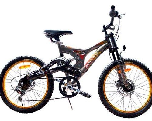 Cari Tahu Sepeda Trail Yang Hits Banget Dan 9 Rekomendasi Sepeda Trail Yang Layak Anda Miliki 2020