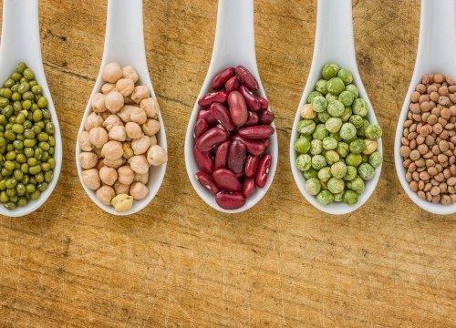 Tak Perlu Bingung Mencari Menu Untuk Si Kecil Ini 10 Rekomendasi Resep Makanan Untuk Bayi Berusia 8 Bulan Agar Sehat