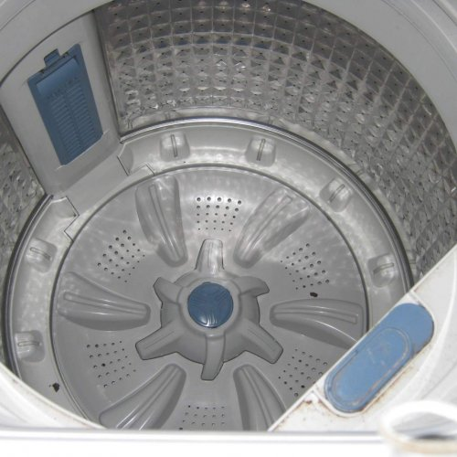 Tips Merawat Mesin Cuci Dan 10 Rekomendasi Mesin Cuci Dua Tabung Terbaik