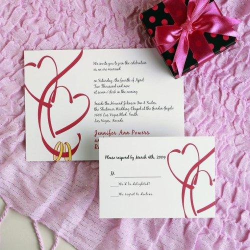 10 Persembahan Kado Pernikahan Terbaik Untuk Kakak Perempuan