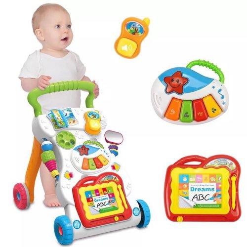 h0YQsxwrQT - Jenis Mainan Bayi Usia 4 Bulan