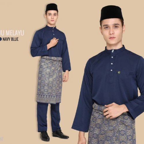 5 Ragam Pakaian Melayu Dan 8 Rekomendasi Yang Apik Untuk Dikenakan