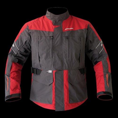 96+ Contoh Desain Jaket Motor Terbaik